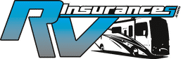 RVInsurances.com | RV Insurance | Boat Insurance | Motorcycle Insurance