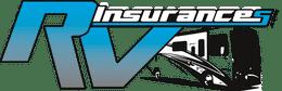 RVInsurances.com | RV Insurance | Boat Insurance | Motorcycle Insurance