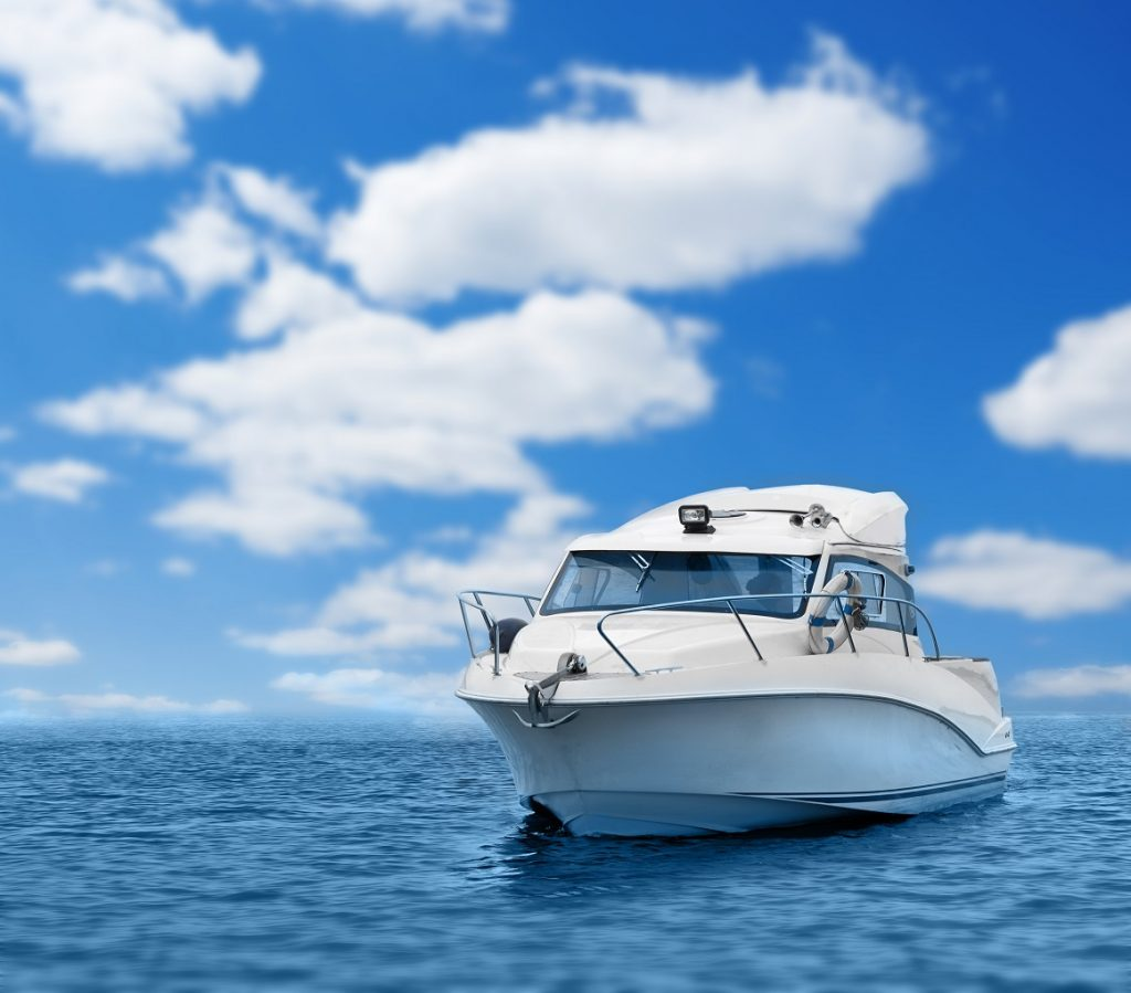 RvInsurances.com - Get your boat summer ready