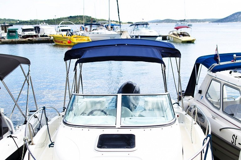 RVInsurances.com - Affordable Watercraft Coverage – Boat Insurance