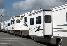 RVInsurances.com | 2019 RV Shows