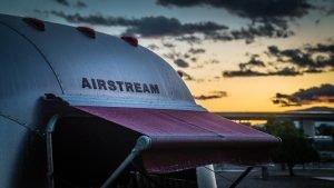 RVInsurances.com airstream- Airstream, A Slice of Americana