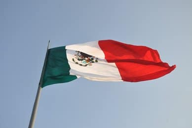 RVInsurances.com | Tips When Traveling to Mexico