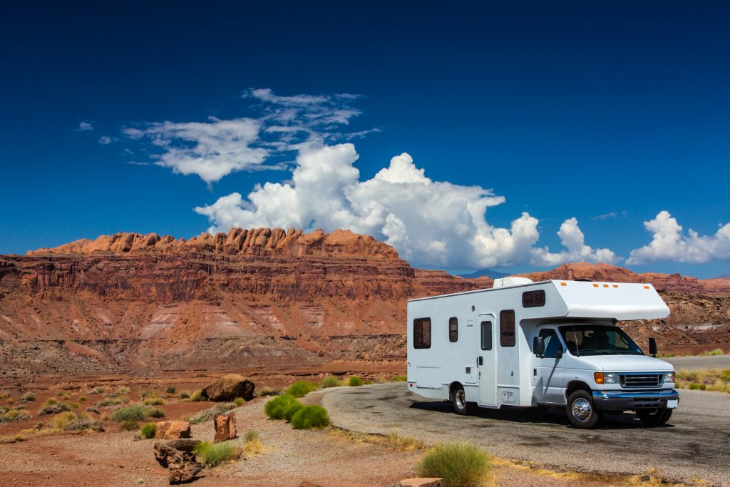 RVInsurances.com - Living in Mexico With Your RV