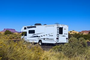 RVInsurances.com - Why You Need Special RV Insurance for Your Recreational Vehicles