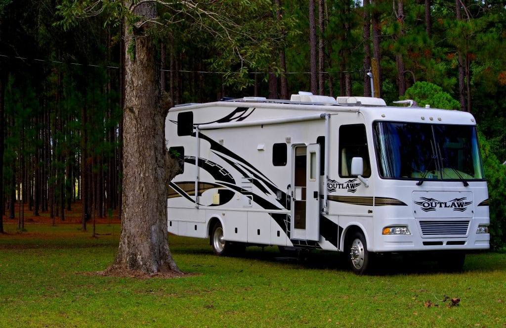 RVInsurances.com | Guide to RV Class Types so You Can Confidently Make the Purchase